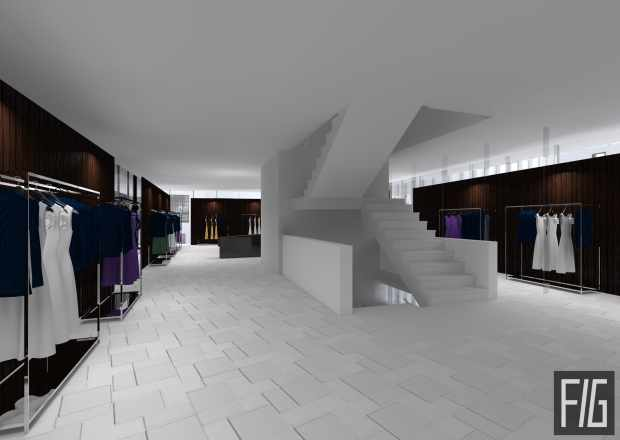 Xhibition-Hotel-Bergen-visualizations-interior-design-shop-store-design-2