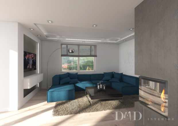 DMD-Interior-House-in-Poland-02