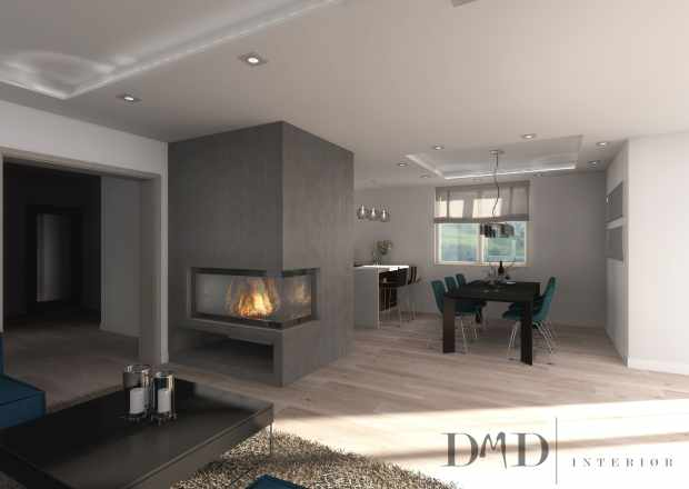 DMD-Interior-House-in-Poland-03