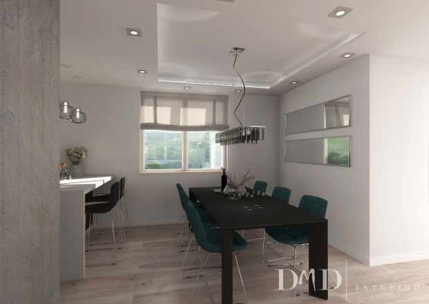 DMD-Interior-House-in-Poland-04