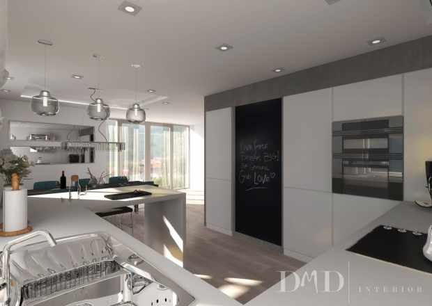 DMD-Interior-House-in-Poland-08