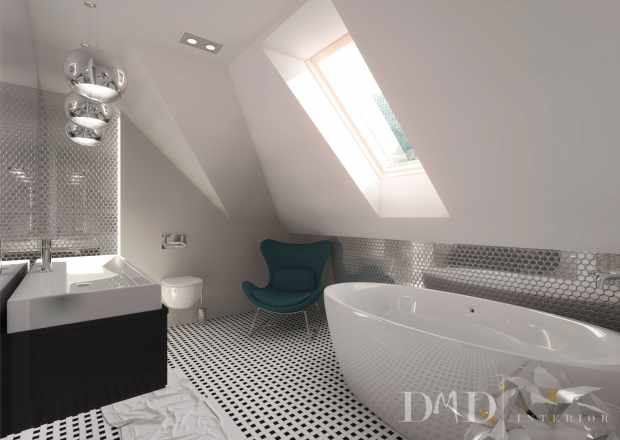DMD-Interior-House-in-Poland-12