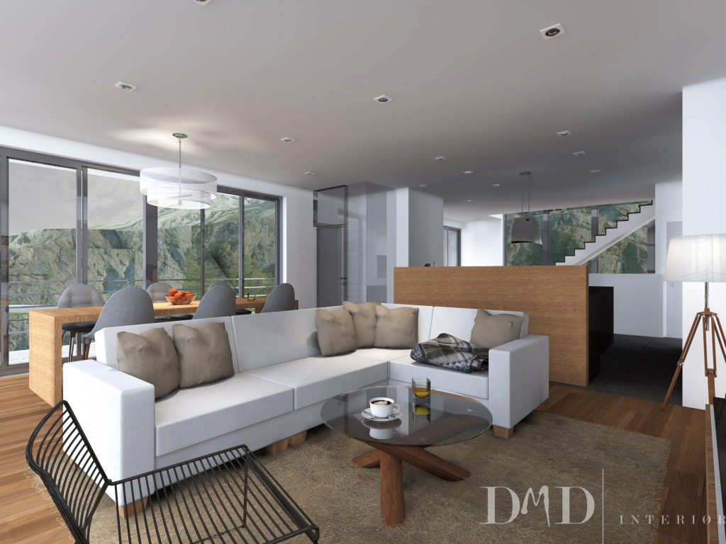 interior-design-dmd-interior-FIG-Villa-enebolig-6